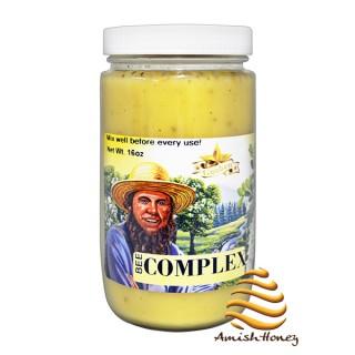 Bee Complex (16 oz.)