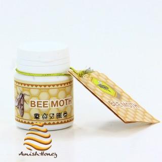Bee Moth (15 gr.)