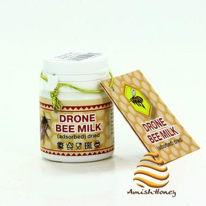 Drone Bee Milk (15 gr.)