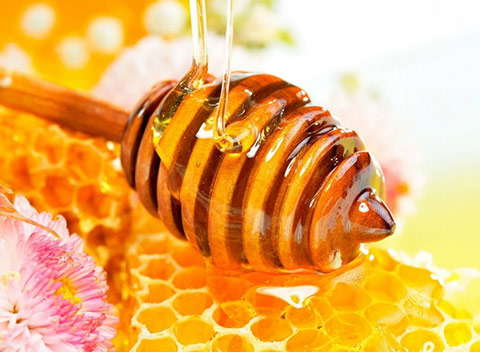 Honey related products (0)