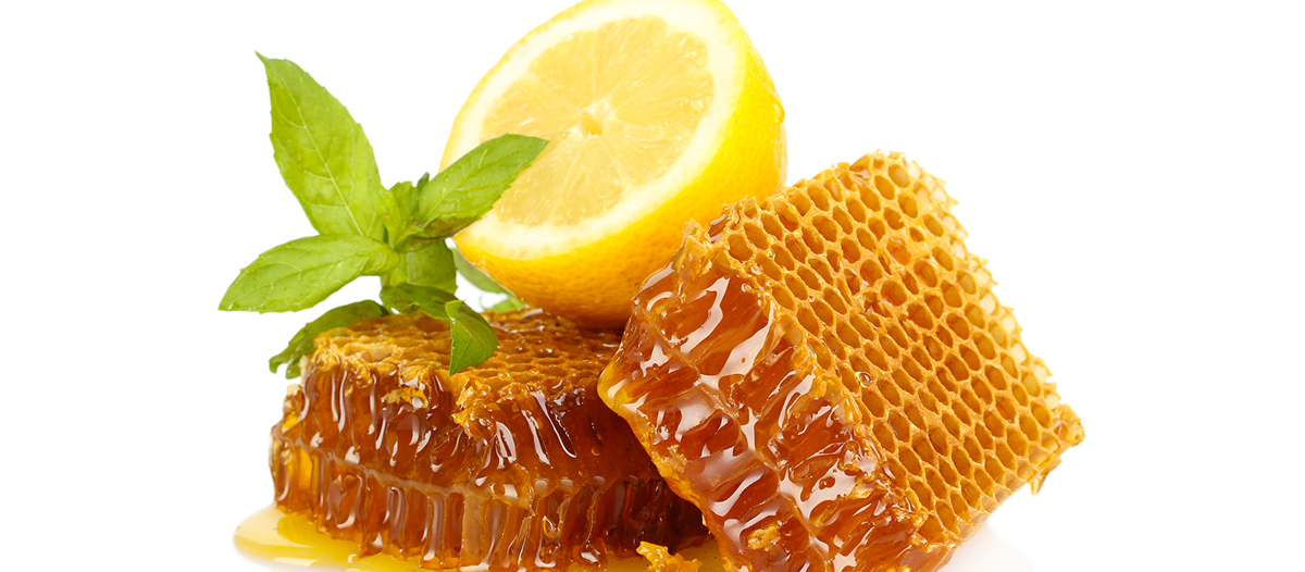 Honey in the Battle Against Cough:  How Does it Help?